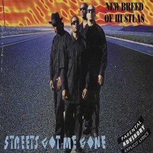 Image for 'Streets Got Me Gone'