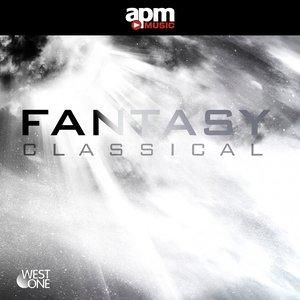 Image for 'Symphony Fantastique'