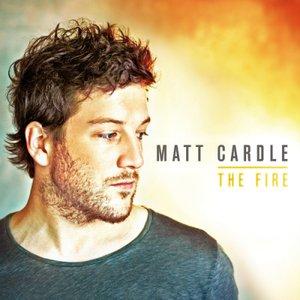 Imagem de 'The Fire'
