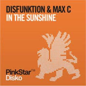 Image pour 'Disfunktion & Max'C'