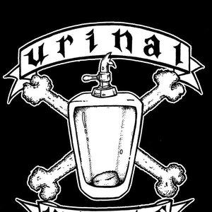 Immagine per 'The Urinal Mints'