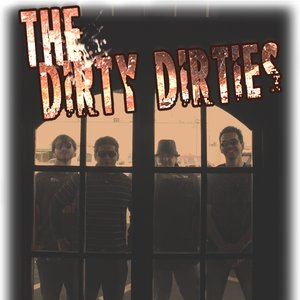 Image for 'The Dirty Dirties'