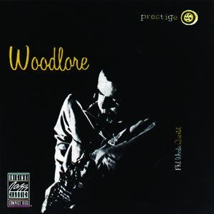 Image for 'Woodlore'