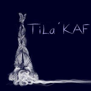 Bild för 'TiLa'KAF (EP)'