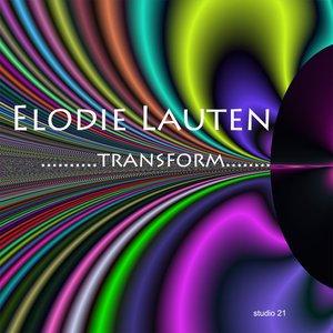 Immagine per 'Transform'