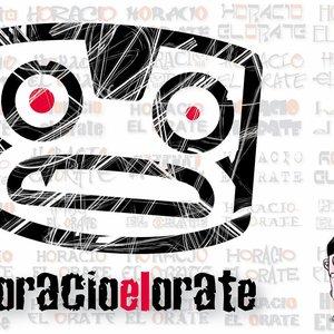 Image for 'Horacio el Orate'
