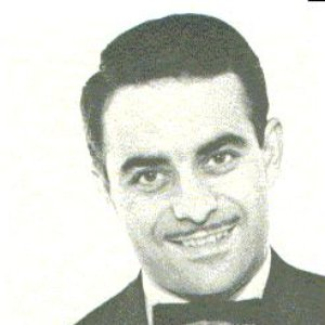 Image pour 'José Guardiola'