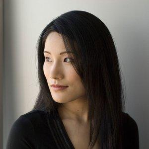 Image for 'Xiayin Wang'