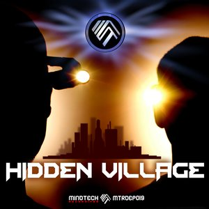 Image for 'Hidden Village EP'