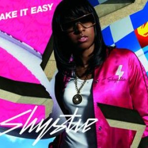Image pour 'Make It Easy'