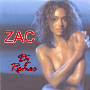 Image for 'Zac'