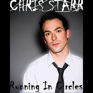 Image for 'Running in Circles'