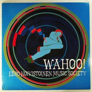 Imagen de 'wahoo!'