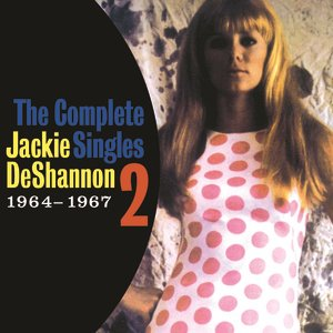 Image for 'The Complete Singles Vol. 2 (1964-1967)'