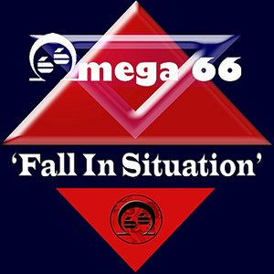 Image for 'Fall In Situation'