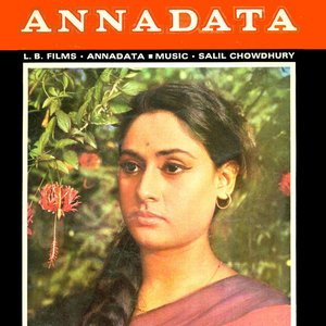 Image for 'Annadata'