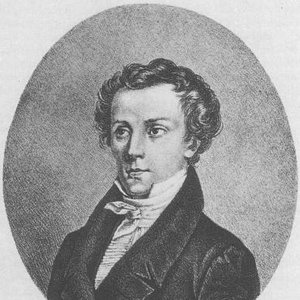 Image for 'Friedrich Ernst Fesca'