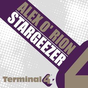 Image for 'Stargeezer (Original Mix)'