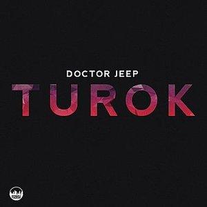 Image for 'Turok E.P'