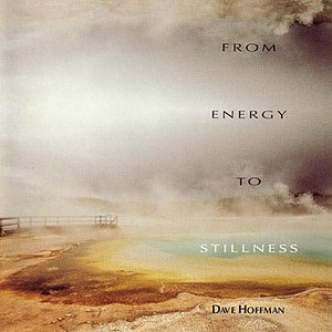 Image for 'From Energy To Stillness'