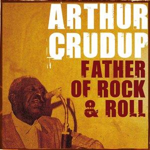 Imagen de 'Father of Rock & Roll'