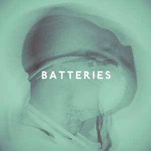 Image for 'BATTERIES'