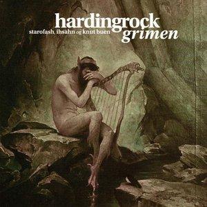 Image for 'Grimen'
