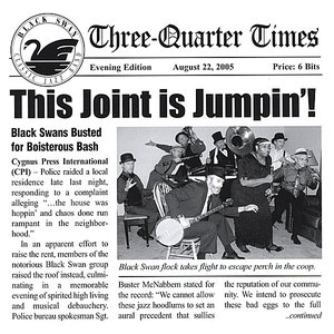 Image for 'This Joint is Jumpin''