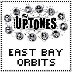 Imagem de 'East Bay Orbits'