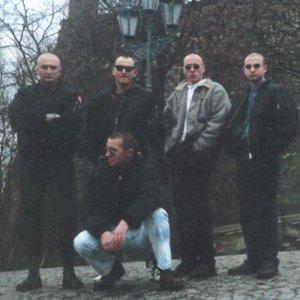 Bild für 'Biely Odpor'