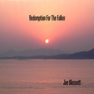 Image for 'Redemption For The Fallen'