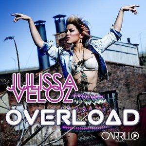 Image for 'Overload (Radio Edit)'