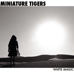 Image for 'White Magic'