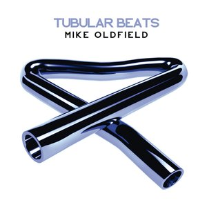 Image for 'Tubular Beats'