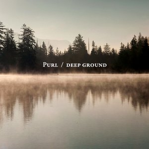 Image for 'Deep Ground'