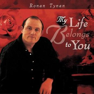 Image for 'My Life Belongs To You'