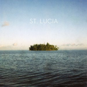 Image for 'St. Lucia'