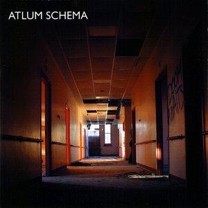 Immagine per 'Atlum Schema'
