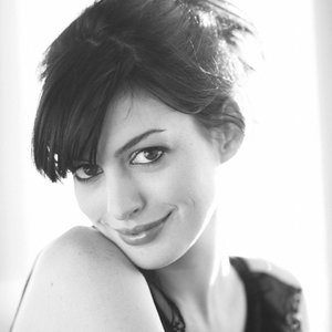 Image for 'Anne Hathaway'