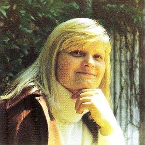 Image for 'Inger Södergren'