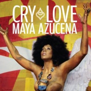 Image for 'Cry Love'