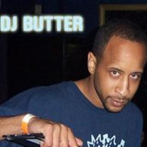 Image for 'DJ Butter'