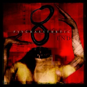 Image for 'Psychaesthetic'