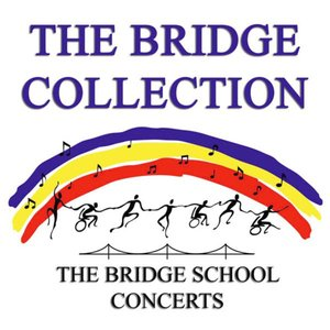 Image for 'The Bridge School Collection, Vol. 2'