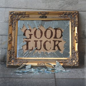 Immagine per 'Good Luck'