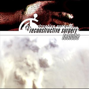 Image for 'Reconstructive Surgery'