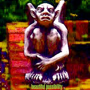 Image for 'Beautiful Possibility'