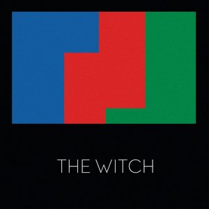Image for 'The Witch (feat. Sourya)'