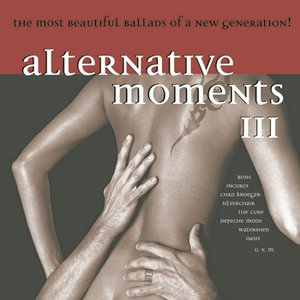 Image for 'Alternative Moments Vol. 3'