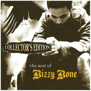Image for 'The Best of Bizzy Bone'